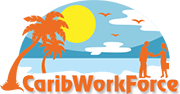 CaribWorkForce